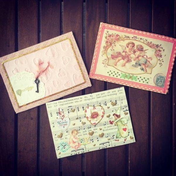 diy-postcard-valentines