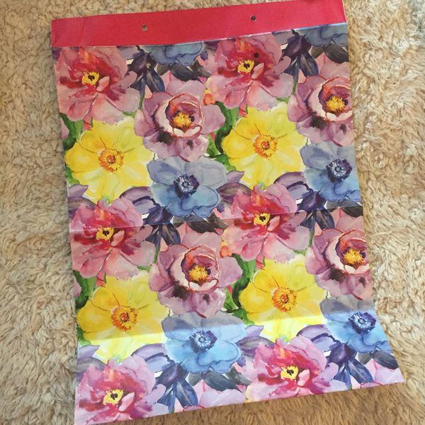 flower-bag-2