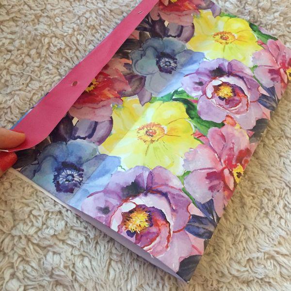 flower-bag-3