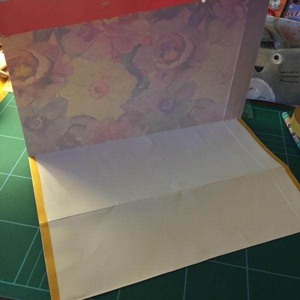 flower-bag-4