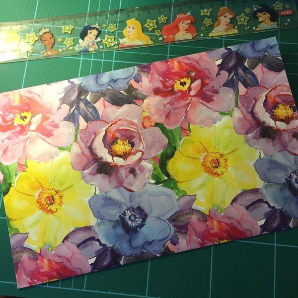 flower-bag-5