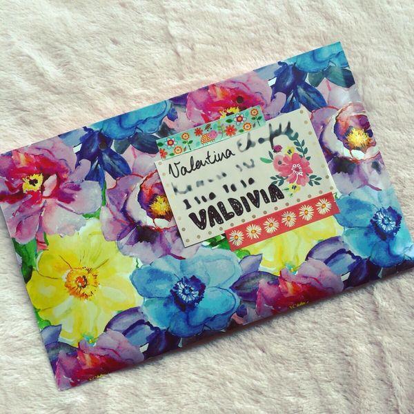 flower-envelope-done