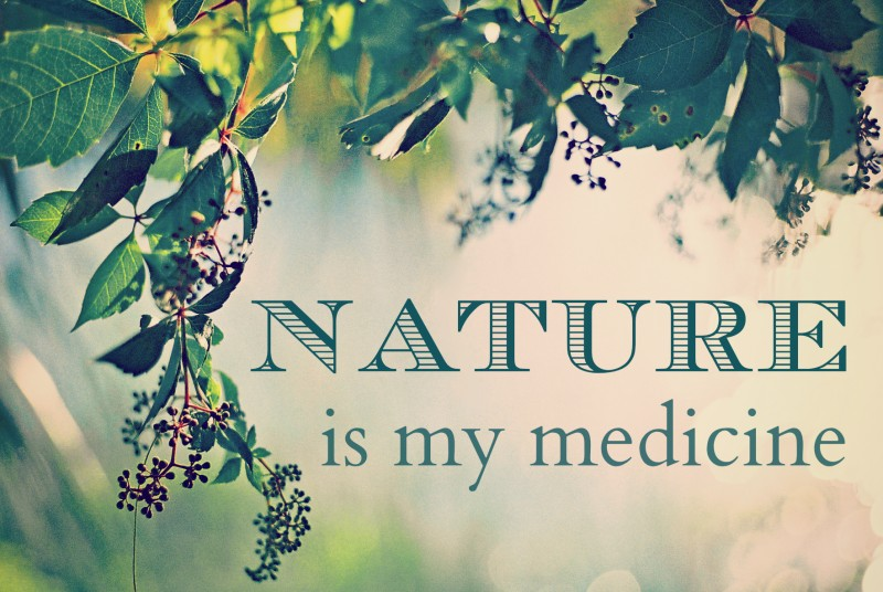 natural-healing-e1448065058886
