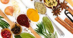 spice-health-benefits