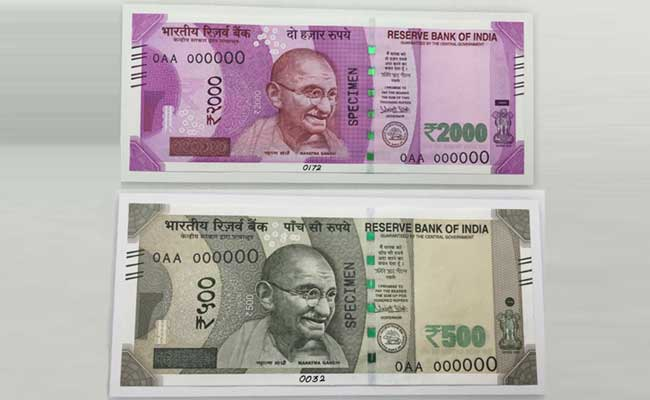 new-rs-500-2000-notes-650_650x400_61478622987